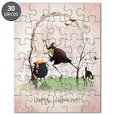 halloween2 Puzzle