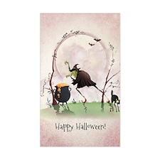 halloween2 Decal
