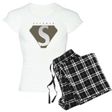 spudman_V2 Pajamas