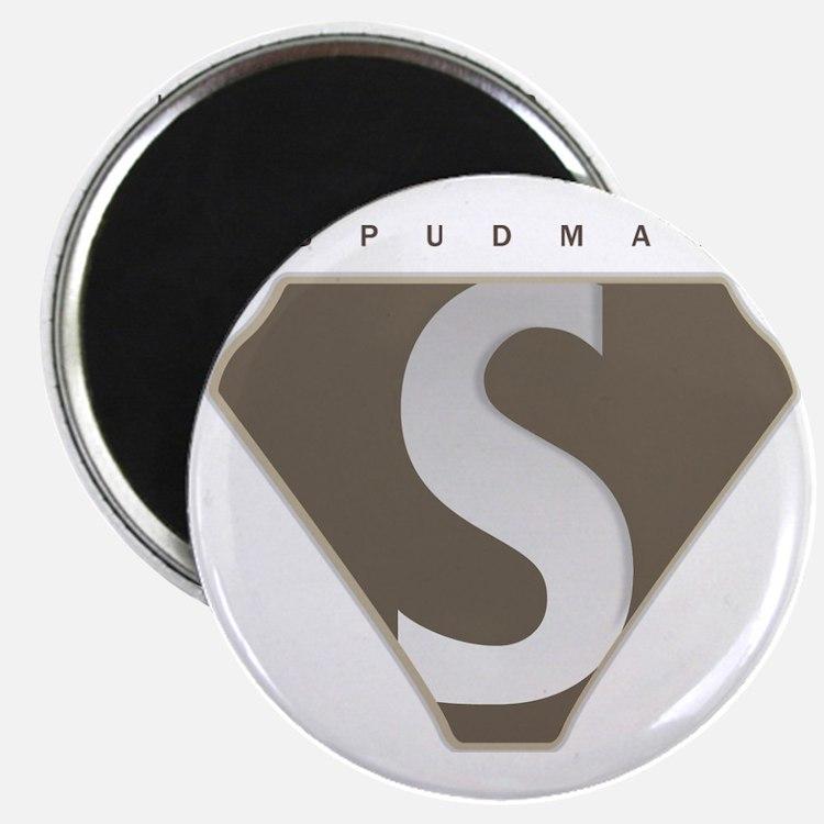 spudman_V2 Magnet