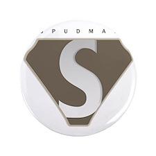 """spudman_V2 3.5"""" Button"""
