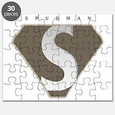 spudman_V2 Puzzle