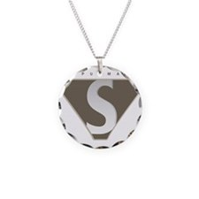 spudman_V2 Necklace