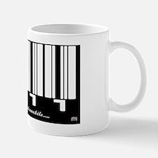 license2011BK Mug