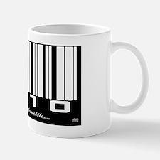 license2010BK Mug