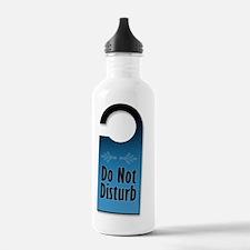 donotdisturb Water Bottle