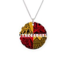 Barcelona_10x10_apparel_Anto Necklace