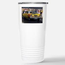 apr Stainless Steel Travel Mug