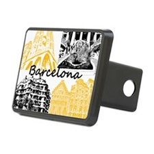 Barcelona_10x10_apparel_An Hitch Cover