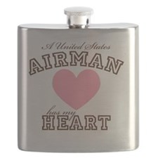 ausairmanhasmyheart Flask