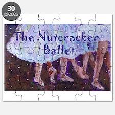 dancenutcr copy Puzzle