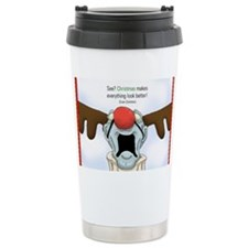 CafePress_Shirt Travel Mug