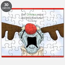 CafePress_Shirt Puzzle