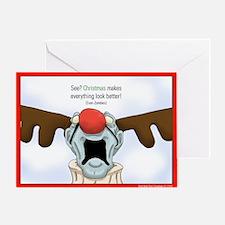 CafePress_Shirt Greeting Card