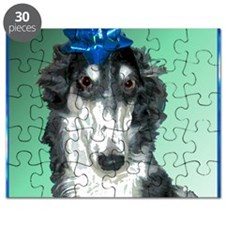 TillyBowPOilSharp2010 Puzzle
