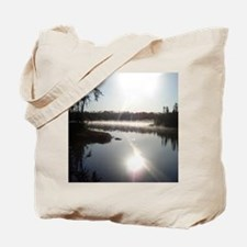 DSC04627 Tote Bag