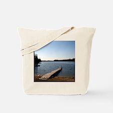 Canada 2011 Tote Bag