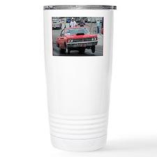 sep Travel Mug