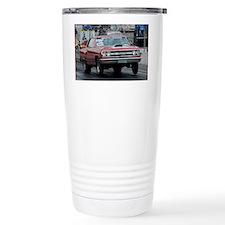 aug Travel Mug
