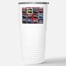 GM-cover Travel Mug