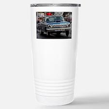 feb Travel Mug