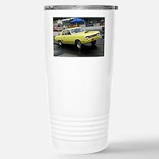 apr Travel Mug