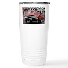 nov Travel Mug