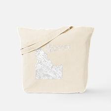 Hauser Tote Bag