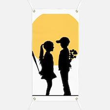 lover girl2 Banner