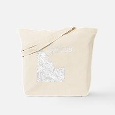 Kellogg Tote Bag