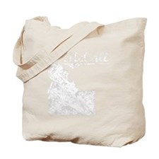 McCall Tote Bag