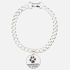 Imprinted Bracelet