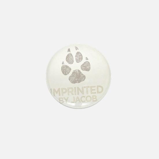 Imprinted -dk Mini Button