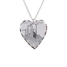 Barcelona_10x10_apparel_LaSag Necklace