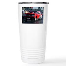 Untitled-1 Travel Coffee Mug