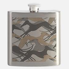 FrescoHounds Flask
