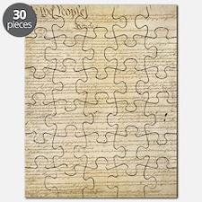 ConstitutionFULL Puzzle
