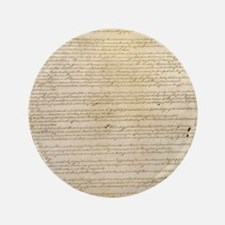 "ConstitutionFULL 3.5"" Button"
