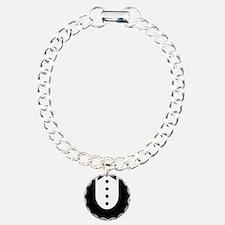 best man Bracelet