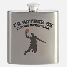 ratherbeBasketA3 Flask