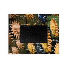 Psichro: Cretan Souvenir Shop / Terr Picture Frame