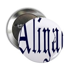 "aliyah 2.25"" Button"