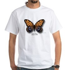 Regal Fritillary Shirt