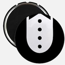 groomsman Magnet