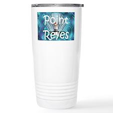 pointreyes1 Travel Mug