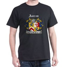 aaronwhite T-Shirt