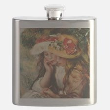Renoir Flask