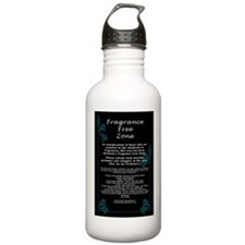 z_0005_FFZoneTurq Water Bottle