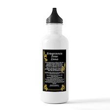 z_0007_FFZoneYellow Water Bottle