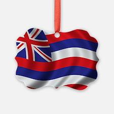 hawaii_flag Ornament